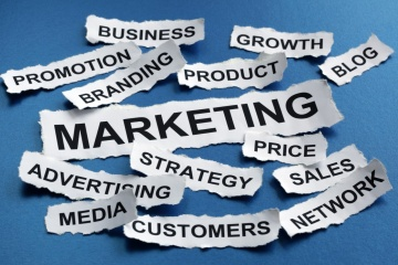 L&D 12/13 March: Digital Marketing 1 or 2 Day Course